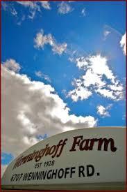 Wenninghoff Pumpkin Patch Omaha by Frequently Asked Questions Faq Wenninghoff U0027s Farmwenninghoff U0027s