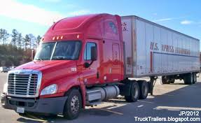 TRUCK TRAILER Transport Express Freight Logistic Diesel Mack ... Unfi Careers Decker Truck Line Inc Fort Dodge Ia Company Review California Overland Us Xpress Approved To Join Veteran Hiring Program 5 Reputation Myths About Drivers Now Hiring In The Mcleod Express Brookston In Northeast Trucking Company Adds Tail Farings Cut Fuel Zdnet Freightliner Unveils Revamped Resigned 2018 Cascadia Navajo Trucking Pictures Truck Trailer Transport Freight Logistic Diesel Mack Supply Chain Solutions Fleet Outsourcing Canada Cartage Photos Six New Militarythemed Tractors And Their Drivers