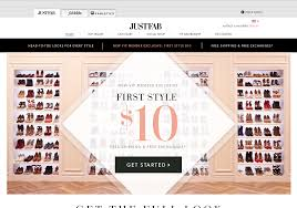 Promo Code Just Fab : Nike Offer A Year Of Boxes Fabletics Coupon Code January 2019 100 Awesome Subscription Box Coupons Urban Tastebud Today Only Sale 25 Outfits How To Save Money On Yoga Wikibuy Fabletics Promo Code Photographers Edit Coupon Code Diezsiglos Jvenes Por El Vino Causebox Fourth July Save 40 Semiannual All Bottoms Are 20 2 For 24 Should You Sign Up Review Promocodewatch Inside A Blackhat Affiliate Website Flash Get Off Sitewide Hello Subscription Pin Kartik Saini