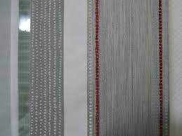 scheibengardine bistrogardine küchengardine gardine vorhang