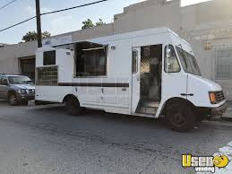 100 Used Food Trucks For Sale 25 Workhorse Truck Truck For In Pennsylvania