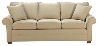 Ethan Allen Sofa Bed by Ethan Allen Leather Recliner Sofas Furniture Ideas Reviews Images