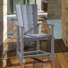 Polywood Rocking Chairs Amazon by New Outer Banks Poly Wood Amish Made 60 U0026 034 Backless Bench Made