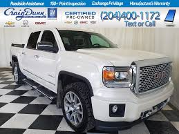 Used GMC Sierra 1500 Portage La Prairie MB 2014 Gmc Sierra 1500 Price Photos Reviews Features 42015 Projector Headlights Fender Flares For Gmt900 2018 Chevy 2015 Used 2wd Double Cab 1435 Sle At Landers Lady Liberty 2500hd Denali Slt Z71 Walkaround Review Youtube 2500 3500 Hd First Drive Car And Driver Wilmington Nc Area Mercedesbenz Canyon Longterm Byside With The Liftd Install Mcgaughys Ss 79inch Lift Lifted Trucks Grand Teton For Bushwacker Pocket Style Fender Flares