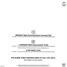 Danny Elfman This Is Halloween Remix by Burning The Ground Djpault U0027s 80 U0027s And 90 U0027s Remixes