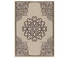 Outdoor Rugs & Patio Rugs