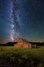 Into The Night Photography: Artificial Lighting Banned In Grand Teton Scary Dairy Barn 2 By Puresoulphotography On Deviantart Art Prints Lovely Wall For Your Farmhouse Decor 14 Stunning Photographs That Might Inspire A Weekend Drive In Mayowood Stone Fall Wedding Minnesota Photographer Memory Montage Otography Blog Sarah Dan Wolcott Oregon Rustic Decor Red Photography Doors Photo 5x7 Signed Print The Briars Wedding Franklin Tn Phil Savage Charming Wisconsin Farmhouse Sugarland Upcoming Orchid Minisessions Atlanta Child