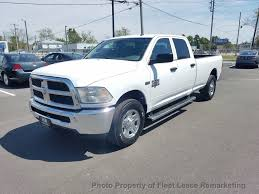 2014 Used Ram 2500 Crew Cab Long Bed At Fleet Lease Remarketing ... Fleet Lease Remarketing Serving Wilmington Nc 2013 Ram 2500 Laramie Crew Cab 4x4 Truck Long Bed For Sale Dump Trucks In For Used On Buyllsearch 2007 Chevrolet Silverado 1500 In 28405 2006 G3500 12 Ft Box At Dodge Diesel Wichita Ks Best Resource New 2018 Sale Near Jacksonville September 2017 2009 Gmc Sierra Extended 2wd Short American Property Experts Bulk Mulch Tub Grding Bob King Buick Burgaw And