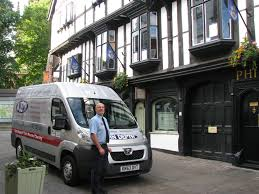 Shrewsbury And Shropshire Carpet, Stone Floor And Upholstery Cleaners