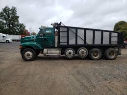 100 Trucks For Sale In North Carolina New And Used For On CommercialTruckTradercom