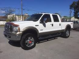 2006 FORD F250 - 1 | North Georgia Sales LLC | Used Cars For Sale ... Kerrs Truck Car Sales Inc Home Umatilla Fl 2018 Ford Super Duty F250 Srw King Ranch 4x4 For Sale In Used 2010 Ford Service Utility Truck For Sale In Az 2306 Superduty 2005 Lariat Crew Cab 4x4 2002 Used 73l Powerstroke 2012 Al 2960 2011 Super Duty At Global Auto Serving Belgrade Preowned Lariat 1 Owner Huge Savings To You 2014 1owner 67l Diesel Navigation Ac Seats These Are The Dutys Best Features The Drive