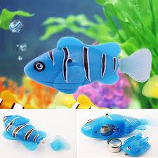 Spongebob Fish Tank Ornaments Uk by Online Get Cheap Kids Fish Tanks Aliexpress Com Alibaba Group