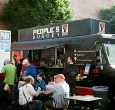 The People's Burger The Cut Handcrafted Burgers Orange County Food Trucks Roaming Hunger Evolution Burger Truck Northridge California Radio Branding Vigor Normas Bar A Food Truck Star Is Born Aioli Gourmet In Phoenix Best Az Just A Great At Heights Hot Spot Balls Out Zing Temporarily Closed Welovebudapest En Helping Small Businses Grow With Wraps Roadblock Drink News Chicago Reader Trucks Rolling Into Monash Melbourne Tribune Video Llc Home West Lawn Pennsylvania Menu Prices
