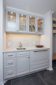 Menards Pace Medicine Cabinet by 62 Best Bathrooms Images On Pinterest Bathroom Ideas Bathroom