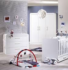 chambre sauthon astride commode astride blanc sauthon amazon fr bébés puériculture