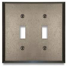 gray switch plates wall plates the home depot