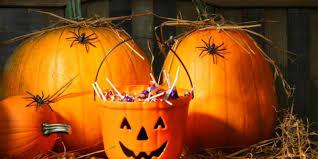 Spring Hope Pumpkin Festival Schedule by Halloween Fall Festival Calendar