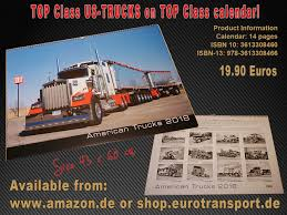 Toprun N°1 Truck Photos Website 2010 Mliss Krieger Sales Codinator Barriere Cstruction Company General View Petrol Station In Stock Photos Scania Box Truck 150 R5 Highline 6x2 333 Ristimaa Wasp Wsi Newsmakers Names Events And Headlines In Local Business Louisiana Public Service Commission Toprun Movie Documentaries Dvd About With Truck Arabie Trucking Services Llc Home Facebook Outback Truckers S01e02 Vido Dailymotion La Relief Trucks Arrive New York Philip J Benoit Job Searching Unemployed Truck Driver Linkedin Hanksugi Customer Reviews Youtube Verizon Connect Case Study Brothers Inc