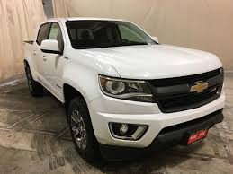 New 2019 Chevrolet Colorado Z71 4D Crew Cab In Yakima #142124 ... New 2019 Chevrolet Silverado 1500 Rst 4d Crew Cab In Yakima 136941 Hangover Hauls Heavy Duty Vertical Bike Racks For Trucks Truck Bus Driver Traing Union Gap Wa Freightliner Northwest Wheels By Heraldrepublic Issuu Driving Jobs Refrigerated Freight Services Storage Yakimas Beautiful Boozy Beverages Get Organized Craft Beverage Trucks Plus Usa Home Facebook And Used Kia Sedona Autocom 2008 Ford F150 Stx Bud Clary Auto Group 2017 Sale 98901 Autotrader Dodge Durango With 800 Miles