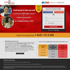 Money2india Promo Code Australia, Sally Express Promo Code Uk Spanx Coupon Code November 2019 Hobby Master Newport Cigarettes Codes Tshop Coupon Promo Codes October 20 Off Lowes Coupons And Discounts Kia For Brakes Off Hudsons Bay Coupons Sales Nhs Discount List Discount The Resort On Singer Island Namshi Code Upto 70 Uae Buy Designer Handbags Online Uk Cool Contacts How To Get Magic Promo Pacsun In Store Eatigo Hk200 Voucher Oct Hothkdeals Moosejaw 2018 Free Digimon