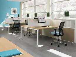 s駱aration bureau open space bureaux openspace i bureau