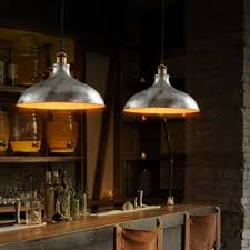 New Design Dining Room Indian Modern Industrial Antique Hanging Lamps For Residential Interior