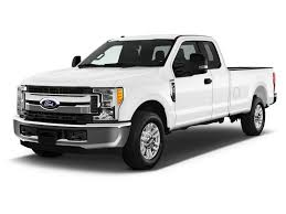 2017 Ford Super Duty F-250 Review, Ratings, Specs, Prices, And ... 2017 Ford F250 4x4 Crewcab Diesel Cooley Auto 2012 Used Ford Super Duty Srw King Ranch At Fine Rides Serving Diesel For Sale By Owner And Reviews 2018 Best Cars Used 2008 Service Utility Truck For Sale In Az 2163 Review Ratings Specs Prices 1984 4wd 34 Ton Pickup Pa 22273 By Lariat Country Diesels Lariat 1 Owner Low Mileage Stk Ford For Images Drivins Lifted Radx Stage 2 Truck White Gold Rad F 250 Trucks Ltt