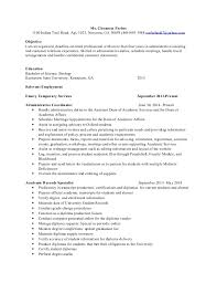 cleonecia forbes resume