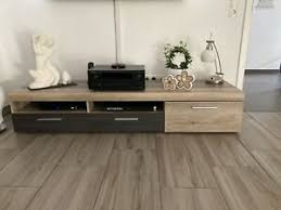wohn und esszimmer möbel gebraucht kaufen ebay kleinanzeigen