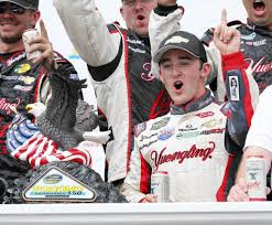 Austin Dillon Wins Pocono Truck Race - Tribunedigital-mcall Nascar Atlanta 2017 Live Stream Start Time Tv Schedule And How To 2016 Arca Champion Chase Briscoe Race For Brad Keselowski Racing Bigfoot Truck Wikipedia Semi Truck Championships Results Schedules And Hd Pictures Toyota Misano Official Site Of Fia European Championship Mudsummer Classic At Eldora Viewers Guide Sbnationcom Trucks High Resolution Galleries 24 Hours Lemons Buttonwillow 2018