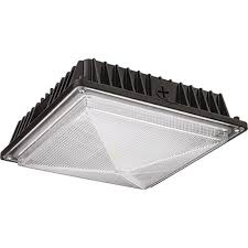 bronze outdoor flush mount lights outdoor ceiling lighting