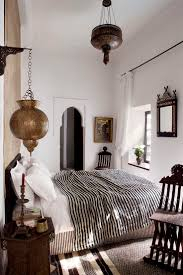 Best 25+ Middle Eastern Decor Ideas On Pinterest | Middle Eastern ... 1244 Best Style Moroccan And North African Images On Pinterest Bedrooms Astonishing Decor Ideas Ipirations Marocaines Warm Colors Oriental Fniture Glamorous Interior Design Diy Interesting Home Interiors Pics Surripuinet Fresh History 13622 Ldon 13632 Best 25 Middle Eastern Decor Ideas Style Bedrooms Photo 2 In 2017 Beautiful Pictures Of Living Room Looking Bedroom Acehighwinecom 9 Easy Ways To Add Flair Your Home