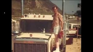 Arthur William Greer Jr RIP - YouTube Img_0738 Photographer Mike Dujardin Location National Ci Flickr Truckdomeus Home Waggoners Trucking Truck Trailer Transport Express Freight Logistic Diesel Mack Prime Inc Address Best Truck 2018 Is Looking For Drivers In Ladson Sc Youtube 2000 Freightliner Argosy Car Carrier Vinsn1fvxlsebxylg42478 Filethe Car Transporterjpg Wikimedia Commons Shelton Specialized F Across No Flatbed Service North