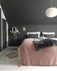 Bedroom Ideas With Dark Grey Walls Best Of 25 Gray