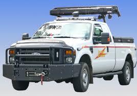 100 Bumpers For Trucks 20112016 F250F350 Buckstop Truckware