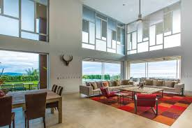 100 Kalia Living Residential For Sale Costa Rica Colliers