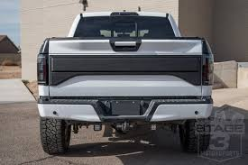 2015-2017 F150 Air Design Satin Black Smooth Raptor-Style Tailgate ... Looking For A 5th Wheel Tailgate Camera Ford Truck Enthusiasts Replacing A On F150 16 Steps Beer Pong Table Dudeiwantthatcom Fseries Truck F250 F350 Backup Camera With Night Vision Decklid For 2006 Superduty Bed Liner The Official Site Accsories This Can Transform Your Tailgate Experience How To Use Remote Open 2015 Youtube New Pickup Features Extendable Teens Getting 2018 Raptor Choice Of Two Different Message And Cool License Plate Flickr 2016 2017 Blackout Stripes Route Tailgate 3m