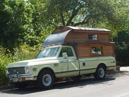Vardo Truck Camper | Yes, That Is A Pagoda Birdhouse Hanging On The ... Home Made Truck Tent Tierra Este 27469 Fords American Road Camper If Youre Inrested In The Setup Building Tips For Your Shell Cversion Vardo Yes That Is A Pagoda Birdhouse Haing On Bed Interior Christmas Tree Decor Ideas How To Make Homemade Start Finish Diy Youtube Toolbox And Fuel Tank Combo Has An Buytbutchvercom Storage Camping Sleeping Platform The Images Collection Of Irhimgurcom Diy Homemade Truck Camper Pvc Pipe Monkey Hut Quonset Camping Tent Over Guide Design It Started Outdoors Coat Rack 75 Best On Pinterest