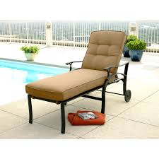 25 New Lounge Chair Cushions At Walmart Design | Lounge ... Fniture Target Lawn Chairs For Cozy Outdoor Poolside Chaise Lounge Better Homes Gardens Delahey Wood Porch Rocking Chair Mainstays Double Chaise Lounger Stripe Seats 2 25 New Lounge Cushions At Walmart Design Ideas Relax Outside With A Drink In Dazzling Plastic White Patio Table Alinum And Whosale 30 Best Of Stacking Mix Match Sling Inspiring Folding By