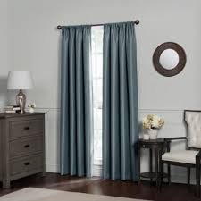 Sound Deadening Curtains Bed Bath And Beyond by Buy 72 Inch Window Panel From Bed Bath U0026 Beyond