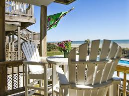 Charming Ocean Front Condo/ New SWIMMING PO... - VRBO Sweet Gecko Candy Bar Creamery In Holden Beach Restaurant Menu 20 Best Shrimp Boats Images On Pinterest Boating And Boats Beach Trip The Thrifty Running Dad Menu At Seafood Barn 3219 Rd Sw Prices Beautiful Oceanfront Home With Elevator Vrbo Locations Cape Fear Pirate Charming Ocean Front Condo New Swimming Po 2 Hungry Redheads 25 Trending Isle Nc Ideas 70 Nc Vacations