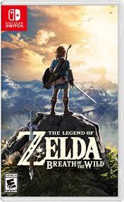100 Spikes Game Zone Truck Mania The Legend Of Zelda Breath Of The Wild Grumps Wiki FANDOM
