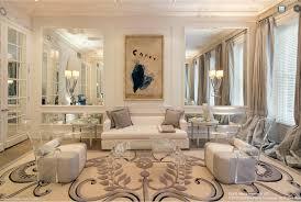 Love Interior Style La Decorating Crush POPSUGAR What Is