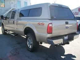 Covers : Truck Covers For Bed 10 Truck Bed Covers For Ford F150 ...