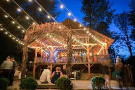 Exterior Of The Grand Barn At The Mohicans. Treehouse Honeymoon ... Tire Swing Photography The Grand Barn At Mohicans Wedding Welcome The North Central Oh Bride Devon Venues Weddings In Meadow Lodge Small Animal Hutch Amazoncouk Pet Treehouse Glampingcom Lacy Steves Akron Kristen And Nathan A Fall Wedding The Room Otter Creek Farm Best Places To Photograph Teton National Park 47 Themorganburke Oct 2012 001