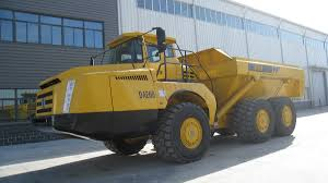China Articulated Dump Truck 6 X 6 (DAE60 Payload 60 Ton) - China ... Cat 793d Ming Truck Caterpillar Ram 1500 Payload Top Car Reviews 2019 20 Sino Howo 4550 Ton Capacity 8x4 And 8x6 Coal Eicher Pro 3015 The Most Fuelefficient 99t Rated Payload Truck 2015 Ford F150 2wd Supercab 163 Xlt Whd Pkg Front Throws Water On Allectric Prospects What Should I Buy Autotraderca 5pickup Shdown Which Is King New Ranger And Towing Specs Leaked How Much Does Pick Up Succulent In Playa Del Rey Ca China Light Duty Dumpcommerciallcvrclorry Weight Rating Terminology Definitions Trend
