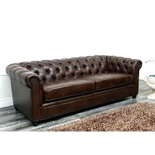 jcpenney oasis darrin leather sofa signature review 13878 gallery