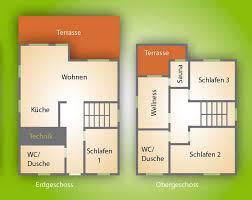 ferienhaus berlin ihre ferienhäuser am müggelsee rübezahl