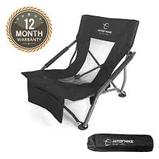 US $34.99 30% OFF|Portable Collapsible Moon Chair Fishing Camping BBQ Stool  Folding Extended Hiking Seat Garden Ultralight Office Home Furniture-in ... Ideas Home Depot Folding Chairs For Your Presentations Or Fashion Collapsible Beach Chair Fishing Bbq Stool Camping Outdoor Fniture Helinox Savanna Highback Camp Moon Breathable Seat Vintage German Lbke Vono Tan Orange Rectangular Genuine Leather Sling Modernist Mid Century Modern Hlsta Loft Portable Table And Set Built In Or Hot Item Foldable Details About 2x Festival New Directors Alinium Pnic Director Navy Ever Advanced Oversized Padded Quad Arm Steel Frame High Back With Cup Holder Heavy Duty Supports 300 Lbs Amazoncom Goplus Swivel