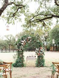 Picturesque Garden Wedding At White Sparrow Barn | Barn, Wedding ... Best 25 Sparrow Bird Ideas On Pinterest Sparrows Small Sparrow Pretty Birds House Urban Noise Killing Baby House Sparrows Bbc News Bird Sing Pennsylvania Barn Golondrina Canto Swallow Mike Powell Wedding Venue The White 23 Best Event Space Barn Images Weddings Tattoos By Chronoperates Deviantart For The Barn Wedding Dallas Planner Grit Baby Puffcat